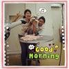 おはようございます(*^-^*)の画像