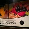 吉祥寺 EggWayの画像