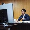 『国家戦略特区(福岡市)の区域会議に参加』の画像