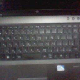 画像 [HP]6360t Mobile Thin Client (中古) の記事より 1つ目