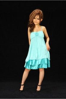 キャバ嬢ドレス 激安ドレス 2,980円 キャバドレス