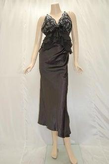 キャバ嬢ドレス 激安ドレス 3,980円 キャバドレス