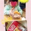 36W3d☆妊婦検診の画像