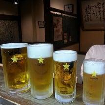 生ビールラインナップ