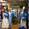 ♪SALE♪の画像