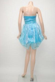 ドレス 通販 激安ドレス 1,980円