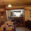 野菜カフェ「まめはな」オープンへのアプローチ♪の画像
