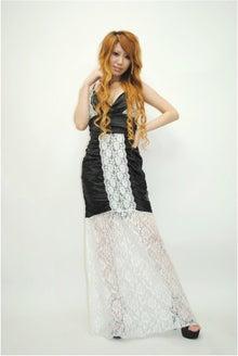 ドレス 通販 激安ドレス 2,980円