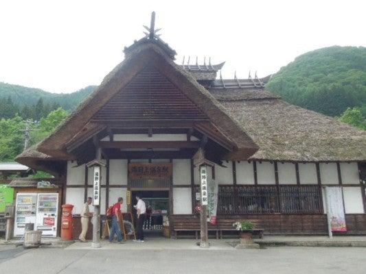 yuno3