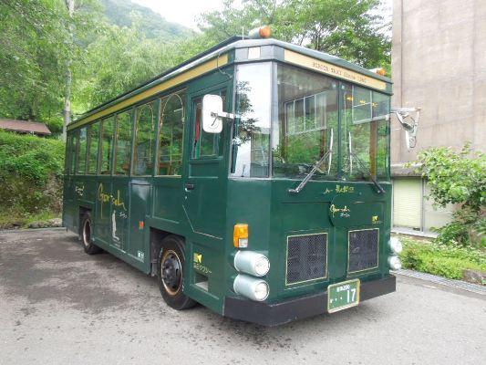 yuno5