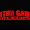 MOTOR GAMESの画像