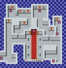 ラムシェル城01