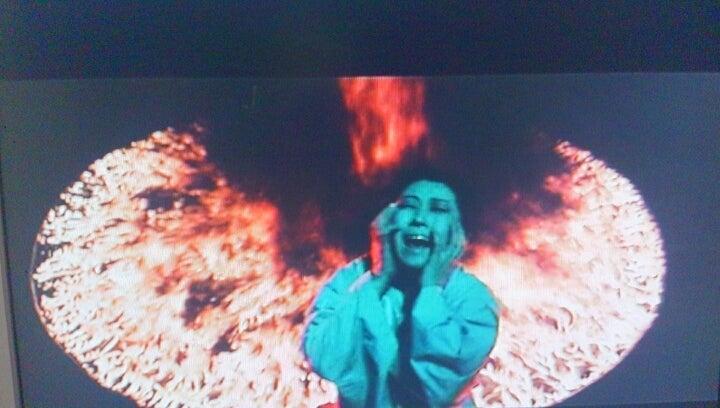 地獄(1960) | とし104の気ままに映画プログ2