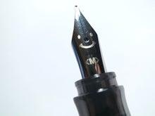 1  仕事の筆記具 使い分け