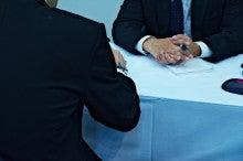 離婚調停の実施期日回数は、どのくらいなのか