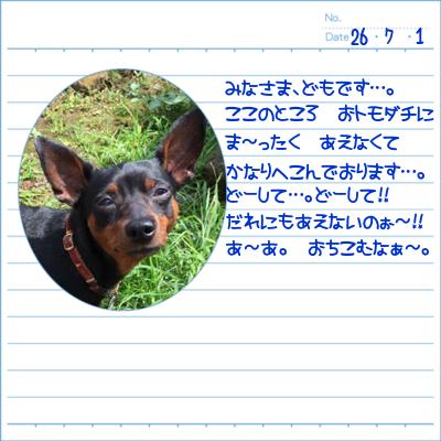 20140701-01