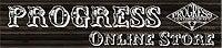 青森市の革レザークラフトプログレス