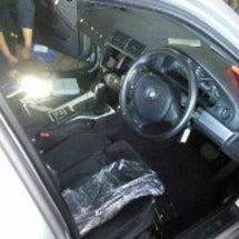BMW3  E36