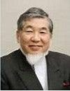 140710昇先生