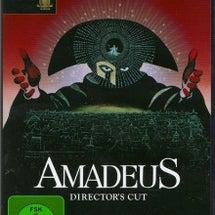 映画『アマデウス』~…