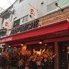 なんばワイン酒場バルミチェ「BARMICHE」本日オープン!!の画像