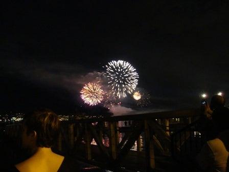 Jul 3'14 ⑨ i Canada