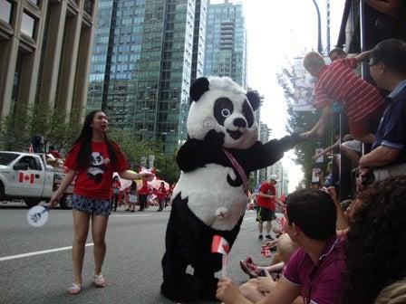 Jul 3'14 ④ i Canada