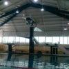 オーランド合宿2日目~YMCA FLORIDAの画像