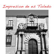 「Impresion…