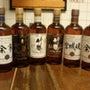 モルトウイスキーの会…