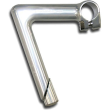 NITTO PEARL NP QUILLSTEM