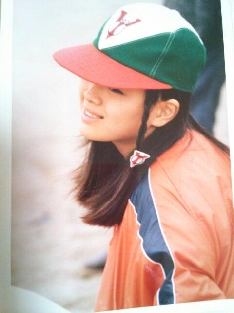 三 林 京子 ブログ