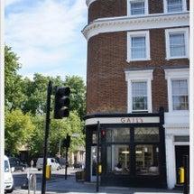 ロンドン新ブログへ移…