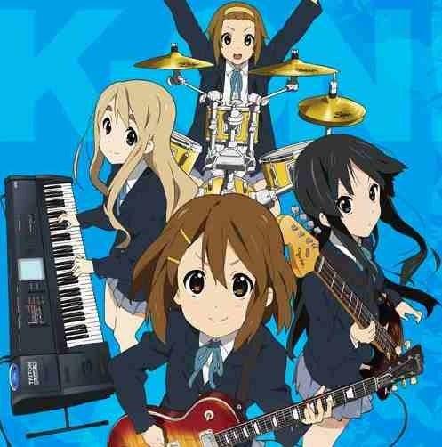 English dubbed anime voltagebd Images