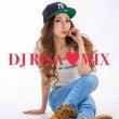 DJ RISA MI…