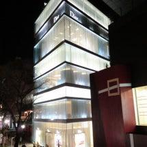 東京 観光19 原宿…