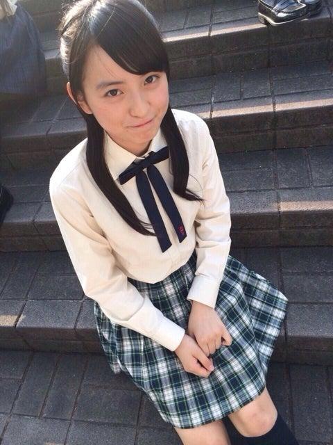 学生の清井咲希