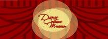 ダンスコスチュームミュージアム 舞踏、舞台衣装