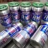 燃費向上商品紹介!暑い夏にエアコンの添加剤PAC-R!!の画像