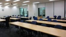 SBS classroom