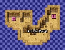 秘密の抜け道02