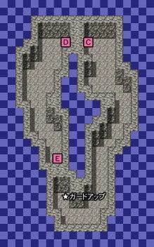 大空洞連絡通路04