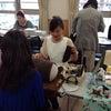 明日のスマイルカフェは東川口ガリバー!の画像