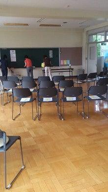 20140709CAP講習会-3