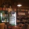 千代酒造の立ち飲み直営店「櫛羅」の画像