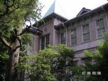 石川県金沢市の木造校舎と廃校休校巡り(2014/07/06)   haiko-riderの ...