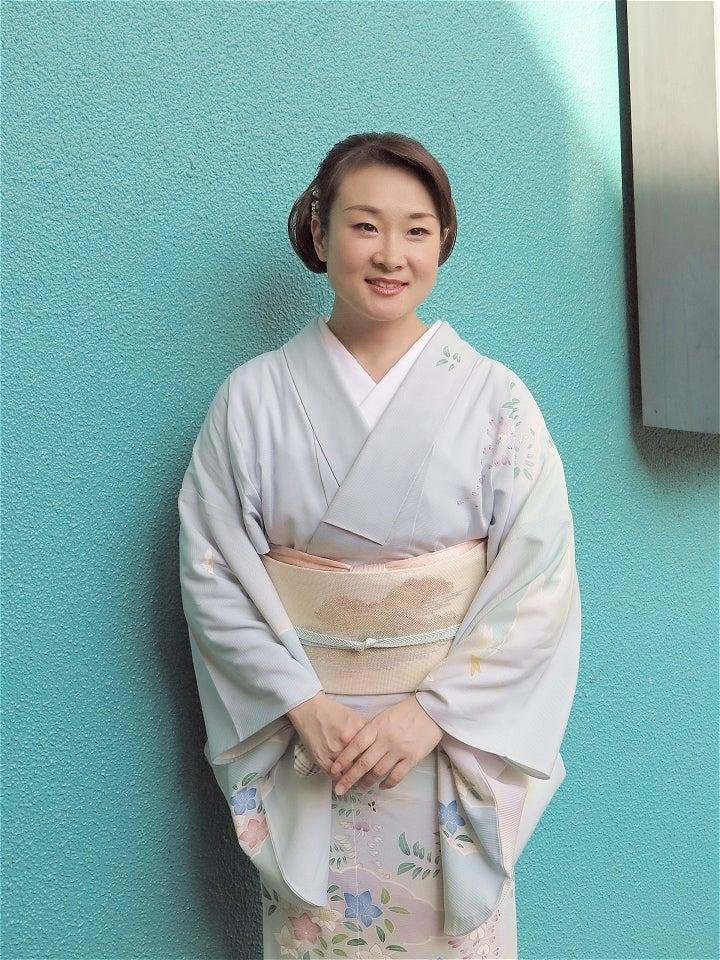 19上杉香緒里さん