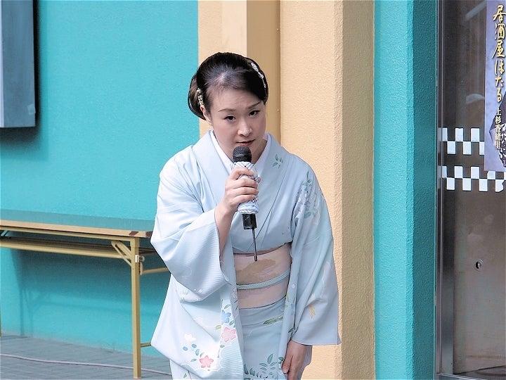 11上杉香緒里さん