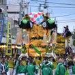 【坂出大橋祭り(13…