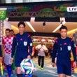 ワールドカップ(^-…